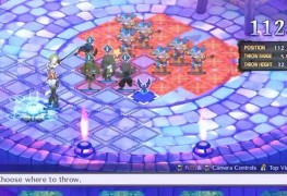 MyGamer Visual Cast Awesome Blast! Disgaea 5! MyGamer Visual Cast Awesome Blast! Disgaea 5! disgaea 2 263x180
