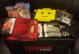 Powered Geek Box October 2015 Review Powered Geek Box October 2015 Review powered geek box main 263x180