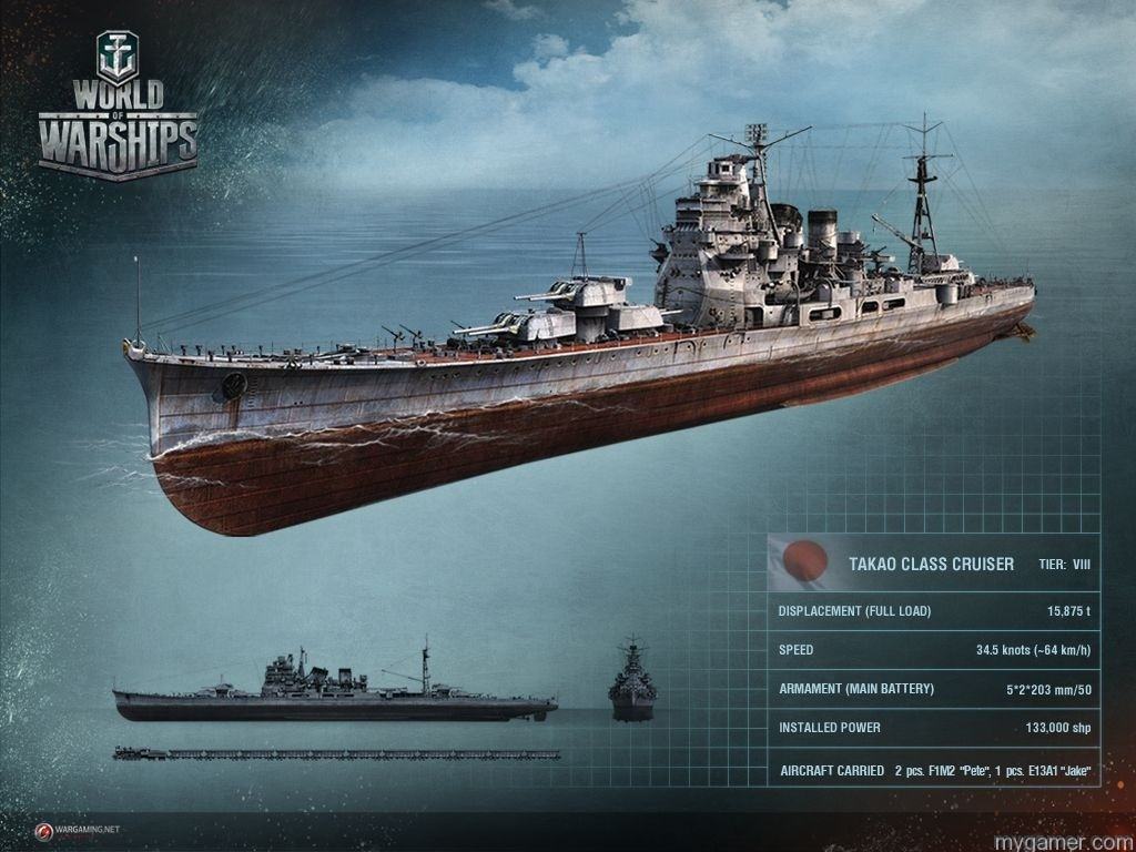 takao_1024x768__eng_1 World of Warships Review World of Warships Review takao 1024x768  eng 1