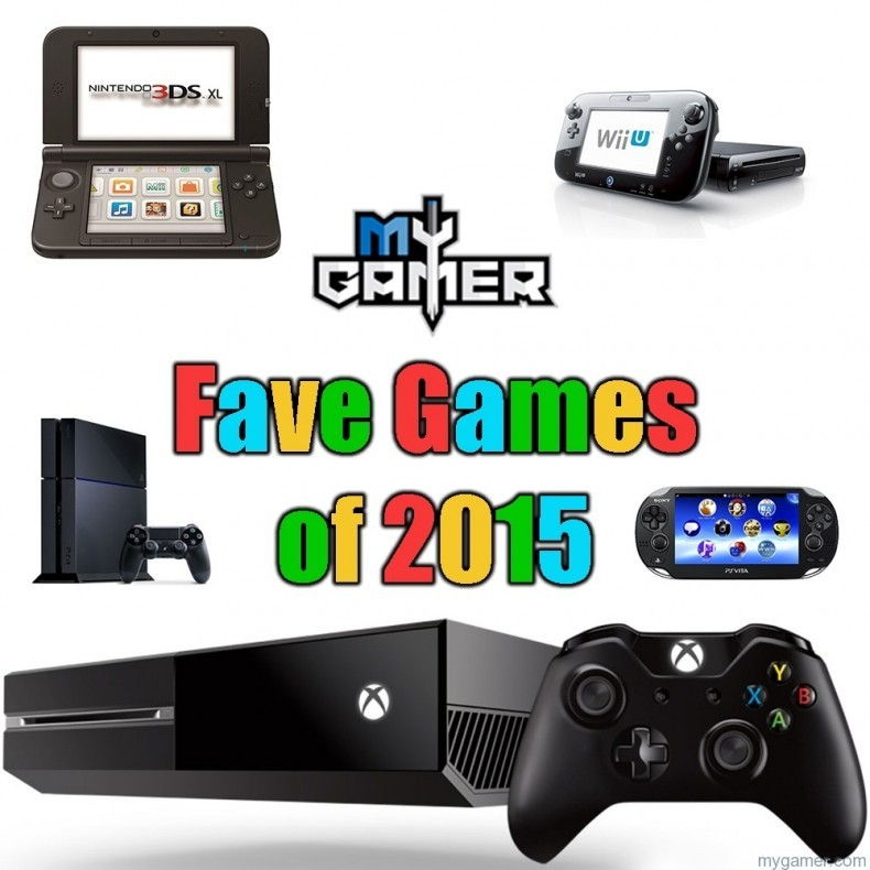 fave games of 2015 - grizz of mygamer.com Fave Games of 2015 – Grizz of myGamer.com 2016 GotY Banner 790x790