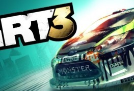 PSA - Last Day to Grab DIRT3 for Free on Xbox 360 PSA – Last Day to Grab DIRT3 for Free on Xbox 360 Dirt3 263x180