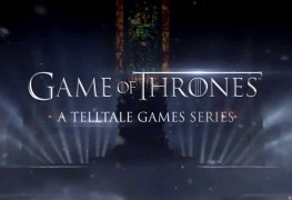 Game of Thrones: A Telltale Games Series, Episodes 1-6 Review Game of Thrones: A Telltale Games Series, Episodes 1-6 Review Games of Thrones2 263x180