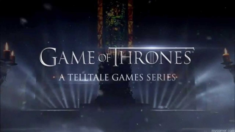 Game of Thrones: A Telltale Games Series, Episodes 1-6 Review Game of Thrones: A Telltale Games Series, Episodes 1-6 Review Games of Thrones2 790x444