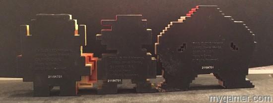 The ass-side of the 8-Bit figures Jakks Pacific Mini Nintendo Figures – New Wave Jakks Pacific Mini Nintendo Figures – New Wave Jakks Nintendo Mini 8BitBack