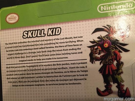 The back has a detailed summary of each character Jakks Pacific Mini Nintendo Figures – New Wave Jakks Pacific Mini Nintendo Figures – New Wave Jakks Nintendo Mini SkullBack