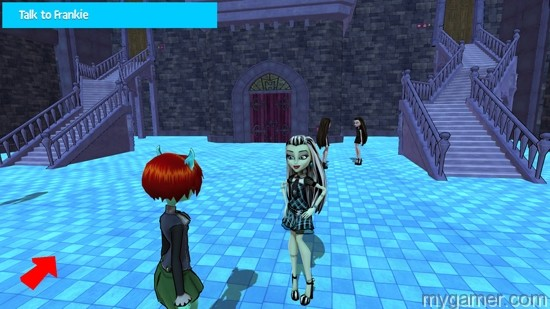 MonsterHigh2 2015-06-11 14-32-57-59 New Monster High Game Launches on Last Gen Systems New Monster High Game Launches on Last Gen Systems MonsterHigh2 2015 06 11 14 32 57 59