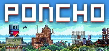 Poncho Review Poncho Review Poncho banner