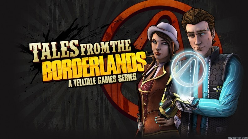 Tales from the Borderlands Season 1 Review Tales from the Borderlands Season 1 Review (with Streams) Tales from teh borderlands 790x444