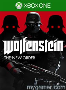 Wolfenstein Xbox Live Deals With Gold November 3 2015 Xbox Live Deals With Gold November 3 2015 Wolfenstein
