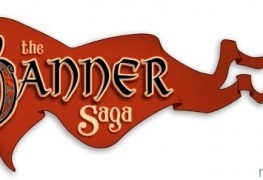 Banner Saga Coming to PS4 and Xbox One in January 2016 Banner Saga Coming to PS4 and Xbox One in January 2016 Banner Saga Logo 263x180