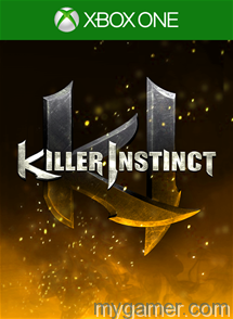 Killer Instinct banner Xbox Live Games With Gold January 2016 Announced Xbox Live Games With Gold January 2016 Announced Killer Instinct banner