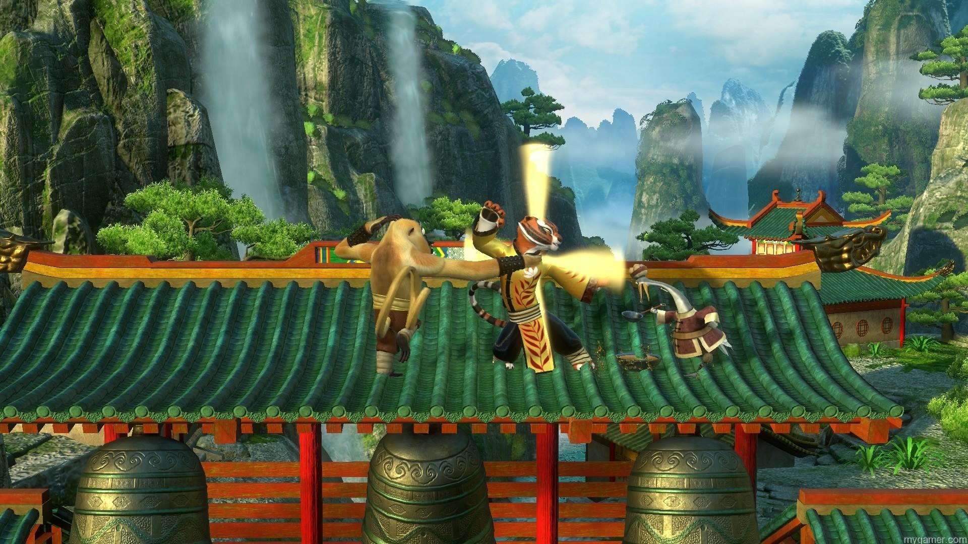 NEWS – Kung Fu Panda  Showdown of Legendary Legends Now Available ... e7a2f36d1
