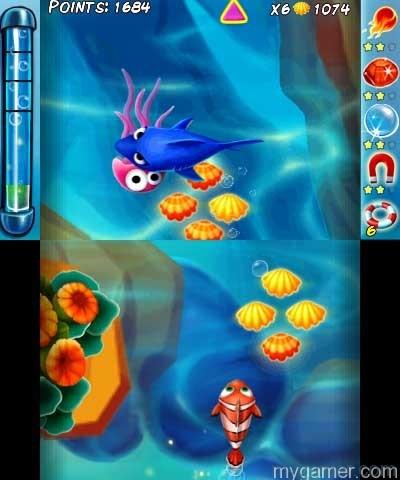 OceanRunner_Screen02 Ocean Runner 3DS eShop Review Ocean Runner 3DS eShop Review OceanRunner Screen02
