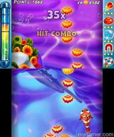 OceanRunner_Screen04 Ocean Runner 3DS eShop Review Ocean Runner 3DS eShop Review OceanRunner Screen04