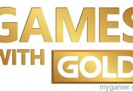 Xbox Live Games With Gold January 2016 Announced Xbox Live Games With Gold January 2016 Announced Xbox Games With Gold logo 263x180