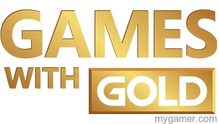Here Are the Free Games For Xbox Live Gold Members for August 2016 Here Are the Free Games For Xbox Live Gold Members for August 2016 Xbox Games With Gold logo