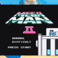 MyGamer Awesome Blast Visual Cast! Mega Man Legacy Collection megamancollection1 115x115