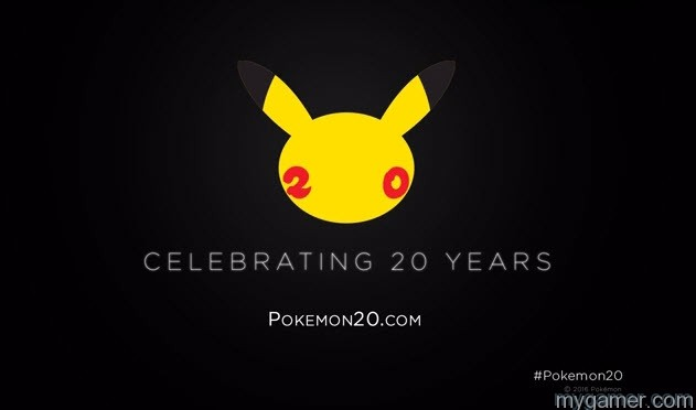 watch the pokemon super bowl commercial now Watch the Pokemon Super Bowl Commercial Now Pokemon 20th anniversary