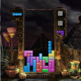 mygamer awesome blast visual cast! new tetris MyGamer Awesome Blast Visual Cast! New Tetris tetris attack 115x115