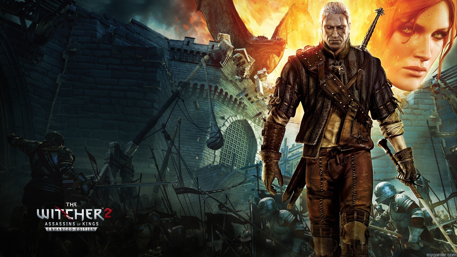witcher-2-teaser-bild-1419346828 Xbox One Backwards Compatibility Gets Updated - Witcher 2 Is Also Currently Free Xbox One Backwards Compatibility Gets Updated – Witcher 2 Is Also Currently Free witcher 2 teaser bild 1419346828