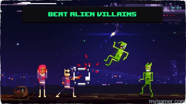 Beat da Beat alines Beat da Beat (PC) Review Beat da Beat (PC) Review Beat da Beat alines