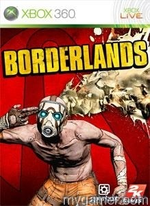 Borderlands1Box Xbox Live Free Games With Gold March 2016 Announced Xbox Live Free Games With Gold March 2016 Announced Borderlands1Box