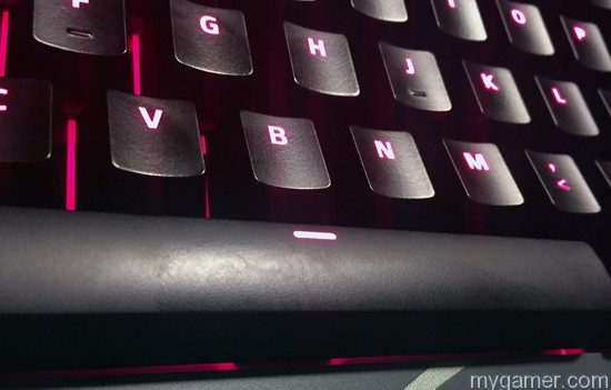 You can type in total darkness Division Zero X40 Pro Gaming Mechanical Keyboard Review Division Zero X40 Pro Gaming Mechanical Keyboard Review Division Zero X40 close3