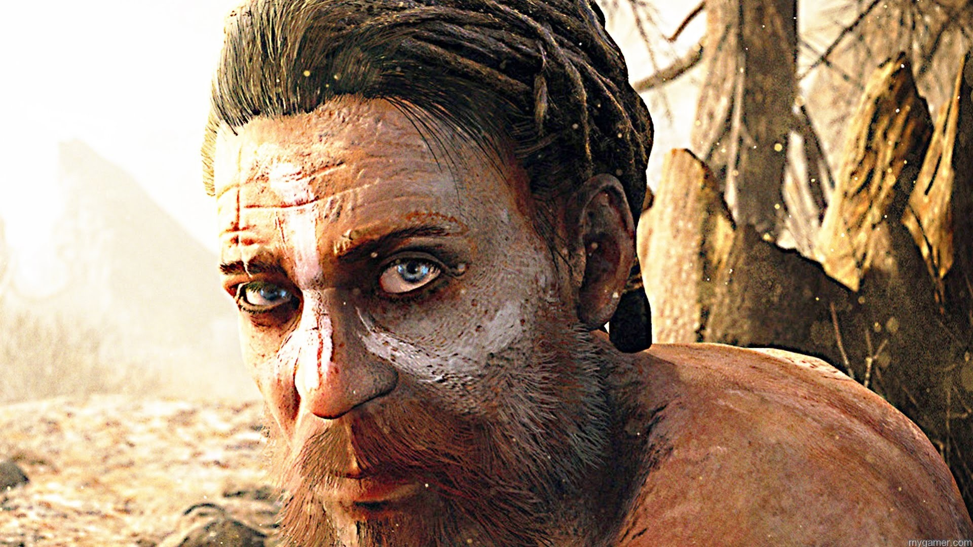 Far Cry Primal Far Cry Primal Now Available Far Cry Primal Now Available Far Cry Primal
