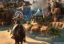 Free DLC Comes with Latest Might & Magic Heroes VII Update Free DLC Comes with Latest Might & Magic Heroes VII Update Might and Magic Heroes VII 263x180