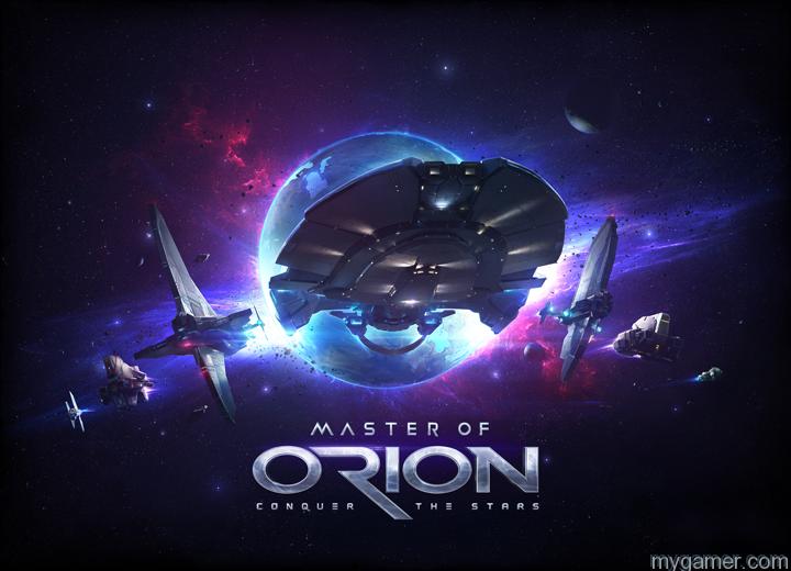 Master of Orion Voice Cast Announced: Mark Hamill, Alan Tudyk, Michael Dorn Headline Master of Orion Voice Cast Announced: Mark Hamill, Alan Tudyk, Michael Dorn Headline MoO KeyArt Logo Motto