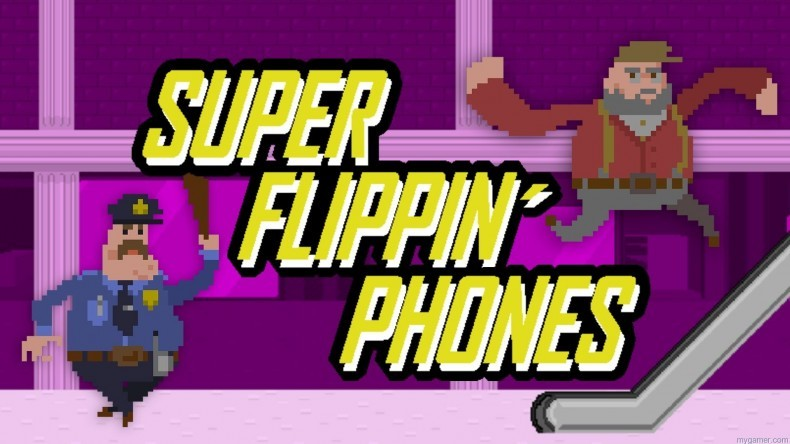 Super Flippin Phones Review Super Flippin Phones Review Super Flippin Phones Banner 790x444