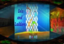 Mini-Games Madness Volume #1 – Hello World! Wii U Review Mini-Games Madness Volume #1 – Hello World! Wii U Review WiiU MiniGamesMadnessVolume1 01 263x180