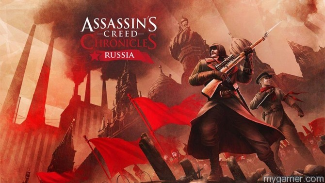 assassins-creed-chronicles-russia Assassin's Creed Chronicles Russia and Trilogy Pack Now Available and Coming Soon to Vita Assassin's Creed Chronicles Russia and Trilogy Pack Now Available and Coming Soon to Vita assassins creed chronicles russia