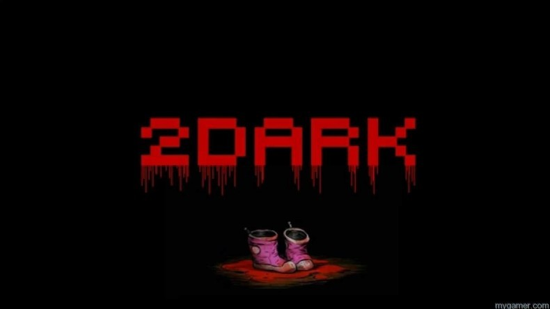 Check Out the Trailer for 2Dark Check Out the Trailer for 2Dark 2Dark banner 790x444