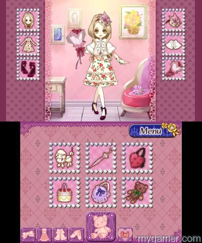 DollFashionAtelier1 Teyon Dresses Up With Doll Fashion Atelier on 3DS Teyon Dresses Up With Doll Fashion Atelier on 3DS DollFashionAtelier1