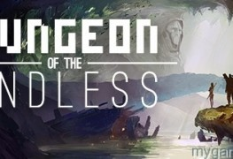 Dungeon of the Endless Xbox One Review With Live Stream Dungeon of the Endless Xbox One Review With Live Stream Dungeon of the Endless banner 263x180