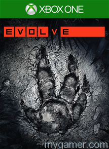 Evolve Xbox Live Deals With Gold for March 29, 2016 Xbox Live Deals With Gold for March 29, 2016 Evolve