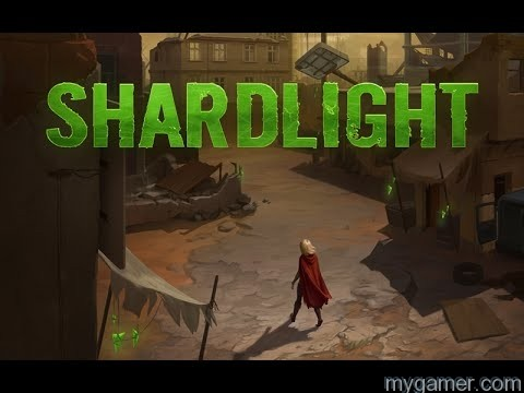 Shardlight PC Review Shardlight PC Review Shardlight banner 1