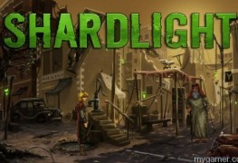 Shardlight Launches Next Week But You Can Play the Demo Now Shardlight Launches Next Week But You Can Play the Demo Now Shardlight banner 263x180