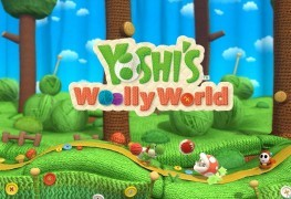 Yoshi's Woolly World Wii U Review Yoshi's Woolly World Wii U Review Yoshis Woolly World 02 263x180