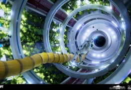 ADR1FT Now Available for Steam and Rift VR ADR1FT Now Available for Steam and Rift VR adrift 5 263x180