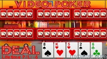6 Hand Video Poker WIi U Banner 6 Hand Video Poker Wii U eShop Review 6 Hand Video Poker Wii U eShop Review 6 Hand Video Poker WIi U Banner