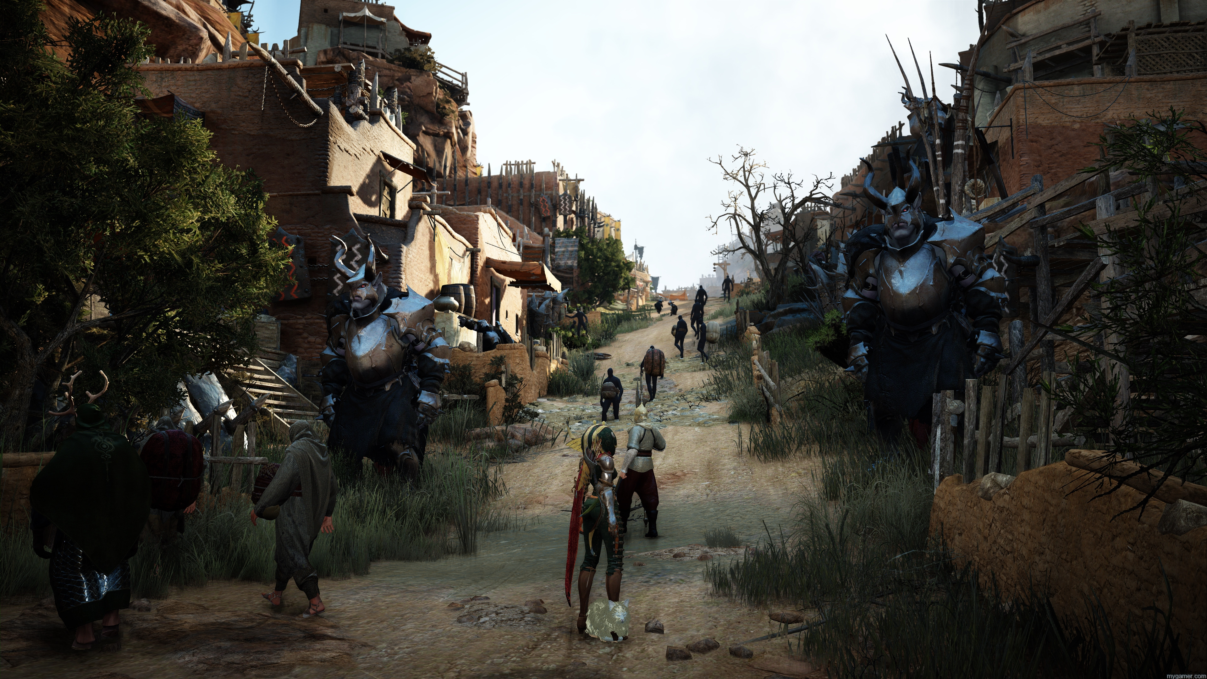 BlackDesert64-2015-03-01-23-49-32-393 Black Desert Online Review Black Desert Online Review BlackDesert64 2015 03 01 23 49 32 393