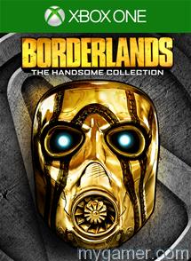Borderlands Handsome Xbox Live Deals With Gold April 19, 2016 Xbox Live Deals With Gold April 19, 2016 Borderlands Handsome
