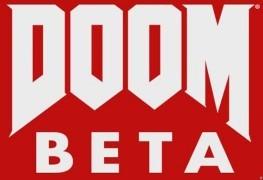 Doom Open Beta Starting April 15, 2016 Doom Open Beta Starting April 15, 2016 Doom Beta 263x180