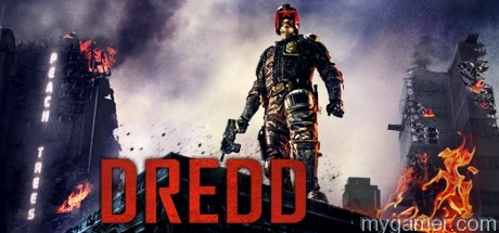 Valve Is Now In the Movie Industry - Partners with Lionsgate Valve Is Now In the Movie Industry – Partners with Lionsgate Dredd Movie