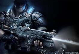 The New Gears of War 4 Trailer Features Disturbed's Sound of Silence The New Gears of War 4 Trailer Features Disturbed's Sound of Silence Gears of War 4 438757 263x180