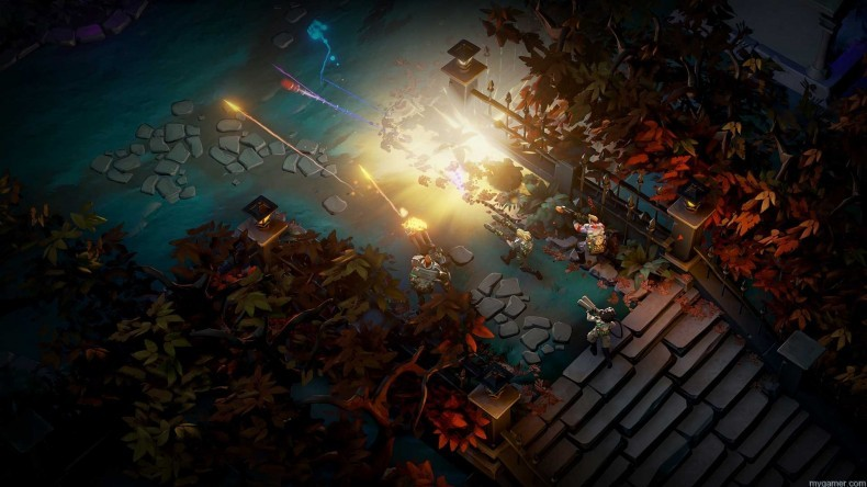 Activision Releasing Two Ghostbuster Games This Summer - One Console and One Mobile Activision Releasing Two Ghostbuster Games This Summer – One Console and One Mobile Ghostbusters Game 1 790x444