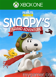 Snoopys Grand Adv box Xbox Live Deals With Gold Week of April 5, 2016 Xbox Live Deals With Gold Week of April 5, 2016 Snoopys Grand Adv box