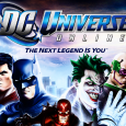 dc universe online now on xbox one release date DC Universe Online Now on Xbox One dc universe online wallpaper 115x115